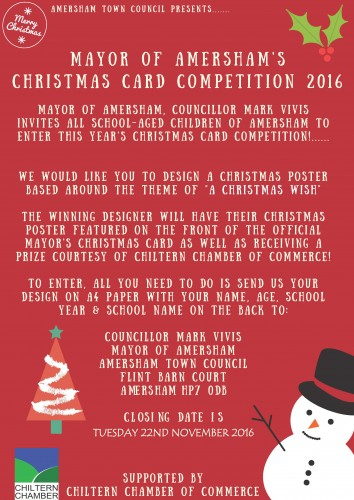 final-mayors-christmas-card-competition-poster
