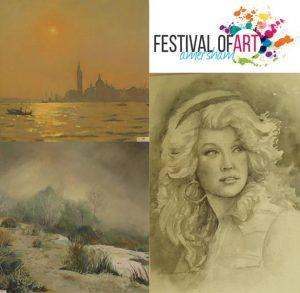 amersham arts festival 2015